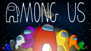 [Review] Among us